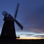 Windmill, Thaxted