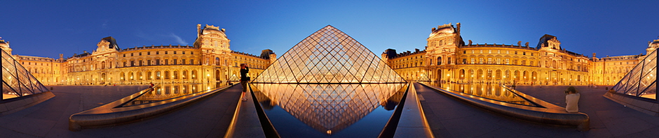 Louvre_Pyramid_banner.jpg